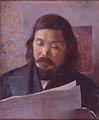 Okada Saburosuke - Portrait of Jiro Okabe.jpg