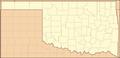 Oklahoma Locator Map.PNG