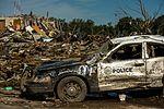 Oklahoma tornado relief (8867771974).jpg
