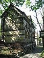Olšanské hřbitovy 0286.JPG