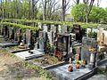 Olšanské hřbitovy 21.jpg