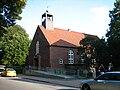 Olaus Petri kyrka Halmstad 09.jpg