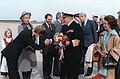Olav V 1982 (01).JPEG