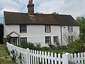 Old Barn Cottage - geograph.org.uk - 1339071.jpg