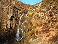 Old Brook Waterfall.jpg