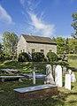 Old Chapel Boyce VA1.jpg