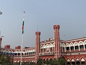 Old Delhi Railway Station (DLI).jpg