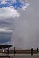 Old Faithful Basin, Yellowstone National Park (7780100556).jpg