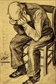 Old Man Grieving - Vincent van Gogh.png