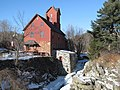 Old Mill, Jericho, Vermont.jpg