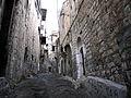 Old Nablus.jpg