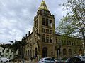 Old Post Office Court Street - Port Elizabeth-001.jpg