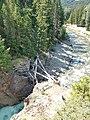 Old Similkameen Falls Bridge Footings.jpg