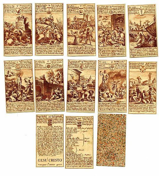 File:Old Testament Playing Cards, Zuccarelli & Visentini.jpg