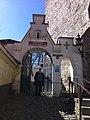 Old Town of Tallinn, Tallinn, Estonia - panoramio (155).jpg
