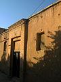 Old house built in 1956 - Haj Mehdi Kuycheh (alley-street) - Nishapur 2.JPG