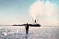 Old icebreaker from 1965.jpg