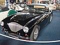 Oldtimer Expo 2008 - 016.jpg