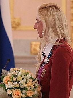 255px-Olesya_Vladikina.jpeg