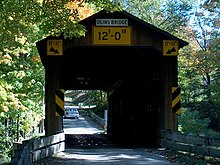Olin's Covered Bridge (Ashtabula County, Ohio) 1.jpg