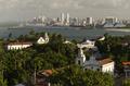 Olinda e Recife.PNG