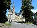 Olomouc - panoramio (39).jpg