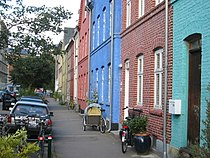 Olufsvej - houses.jpg