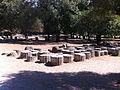 Olympia, Greece24.jpg
