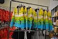 Olympia-Einkleidung Erding 2013 004.JPG