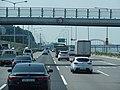 Olympicdaero Gayanggureumdari(Pedestrian Overpass)(Haengju BR Dir) 2.jpg