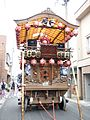 Omigawa-gion-festival,honmachi-float,katori-city,japan.jpg