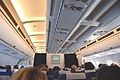 On board of SATA Internationals A310 CS-TGV... (5939328215).jpg