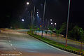 On the way to infopark in a cool night.jpg
