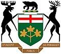 Ontario-coat-thb.jpg