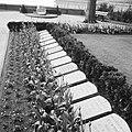 Oorlogsgraven op het Militair Ereveld Grebbeberg (Rhenen), Bestanddeelnr 912-4386.jpg