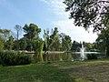 Oosterpark (2).jpg