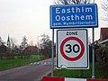 Oosthem by Niels Kim.jpg