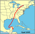 Opal 1995 map.png