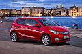 Opel KARL (13).jpg