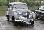Opel Olympia, Bj. 1950 (2017-07-01 Sp).JPG