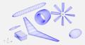 OpenVSP Geometries.png