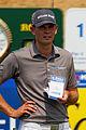 Open de France 2015 20.jpg