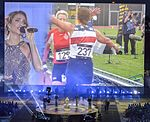 Opening Ceremony of the 2016 Invictus Games 160508-F-WU507-126.jpg
