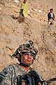 OperationEnduringFreedom-SGTTeddyWadePhotographs-06.jpg