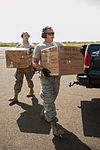 Operation United Assistance 141022-Z-VT419-052.jpg