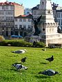 Oporto (Portugal) (18889596740).jpg