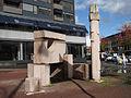 Oppen famn sculpture Gbg.jpg