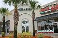 Optical Stores Orlando FL 32828 - panoramio.jpg