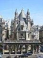 Oratoire du Louvre vu depuis le musée.jpg
