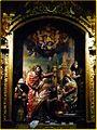 Oratorio San Felipe Neri,Cádiz,Andalucia,España - 9044826119.jpg